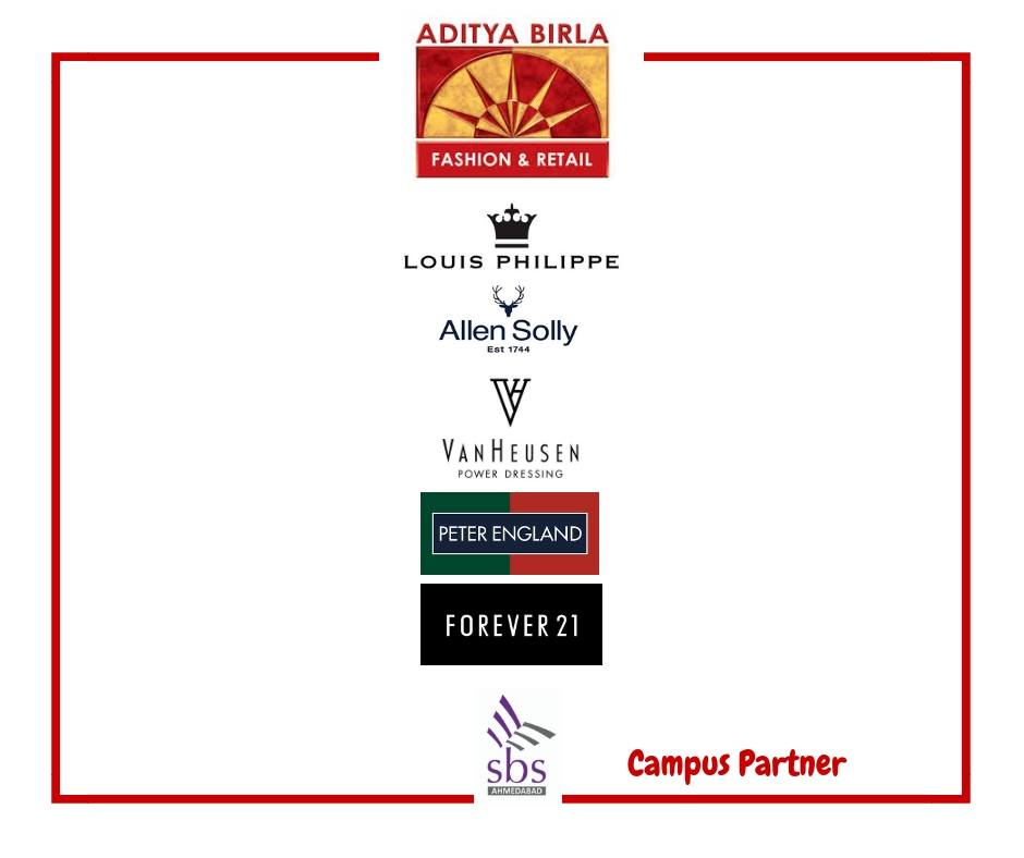 Aditya Birla Fashion and Retail in SBS