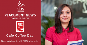 Placement News - 11-01-2019