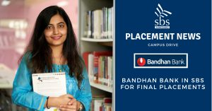 Placement News - 16-01-2019