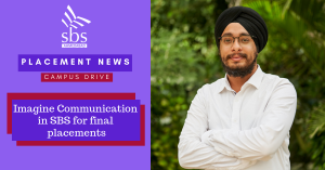 Placement News 18-01-2019