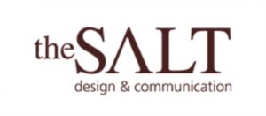 The SALT Design & Communication