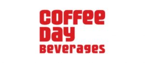 Coffee Day Beverages