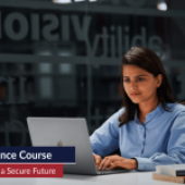 PGDM Finance Courses- The Gateway to a Secure Future