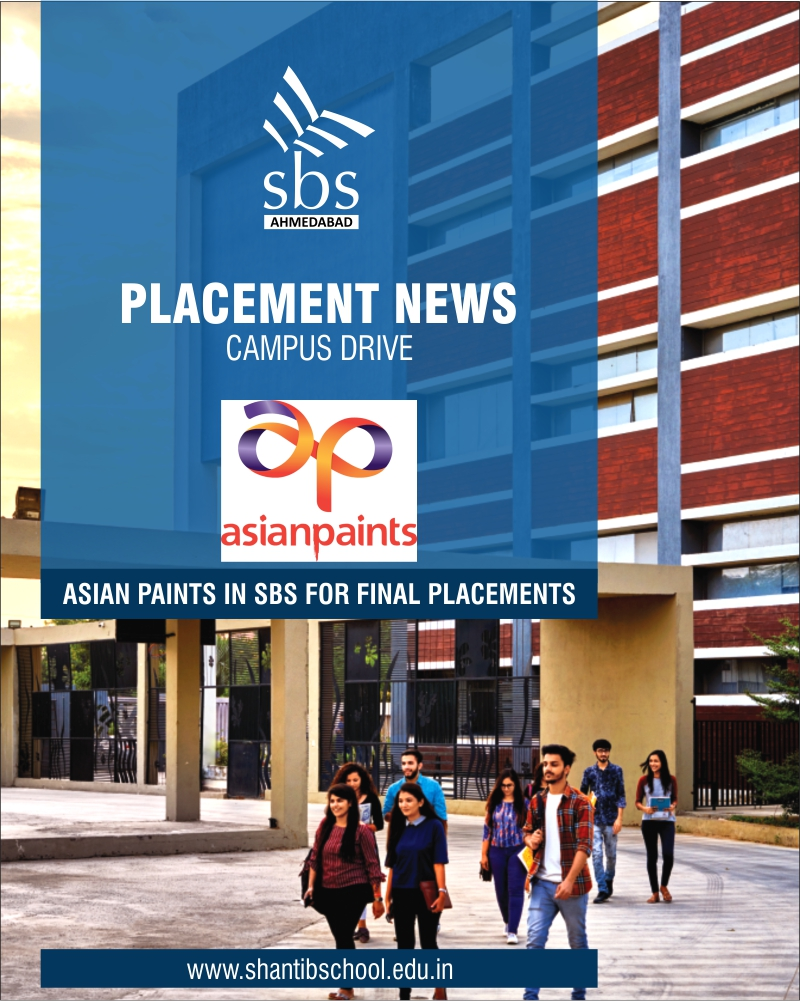 placement news