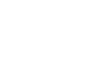 Shanti Business School, Ahmedabad - Logo